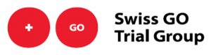 Swiss-GO_Logo_trimmed.png